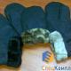 Рукавицы, СпецКомплектация Казань